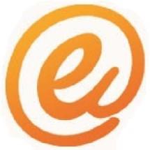 EON Shop