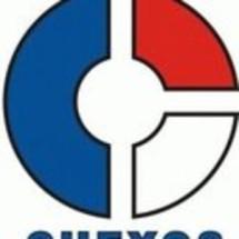 Chexosfutsal