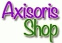 Axisoris Shop