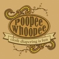 Poopee Whoopee