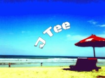 JTee Web Store