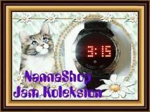 Nannashop