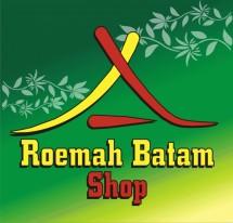 Roemah Batam Shop