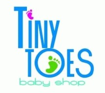 TinyToes BabyShop
