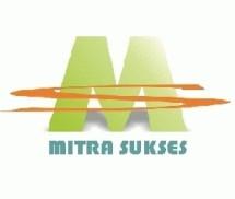 Mitra Sukses