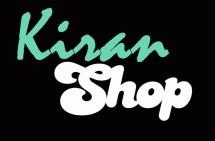 Kiran Shop