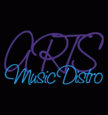 ARTS Music Distro