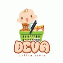 Deva Baby Store