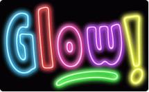 Glow Shop
