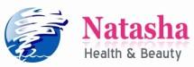 Natasha Health & Beauty