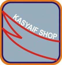 Kasyaif Shop