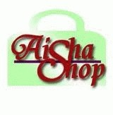 Aisha-Shop