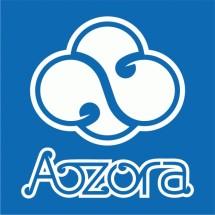 Aozora Shop