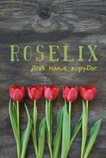 Roselix