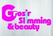 Grosir slimming&beauty