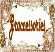 Graccessories
