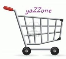 yaZZone
