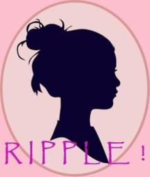 Gigi Ripple
