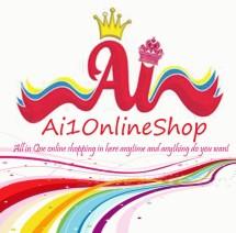 Ai1OnlineShop