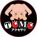 Tomo's Clearance Sale