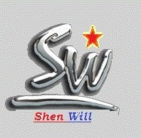 shenwill