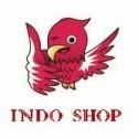 INDO Shop