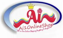 Ai OnlieShop