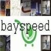 Bayspeed
