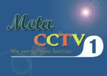 Meta CCTV