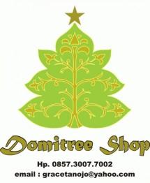 Domitree Shop