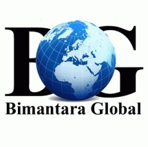 Bimantara Global