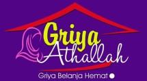 Griya Athallah