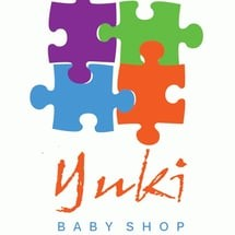 BABY YUKI SHOP