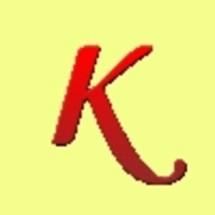 Kitoroli