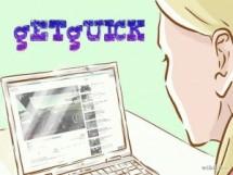 getquick