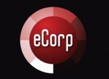 E-Corp