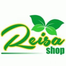 Reisa Shop