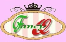 fancyq