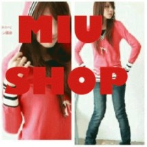 Miu shop