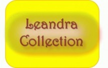 Leandra Collection