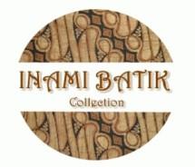 Inami Batik