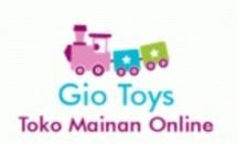 Gio Toys