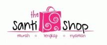 Tigara Shop