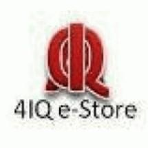 4IQ e-store