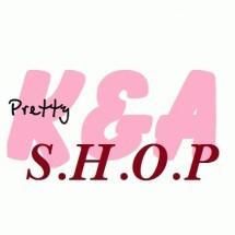 K&A SHOP