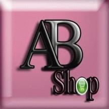 Anita Busana Shop