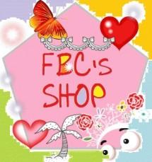 FBC's Shop
