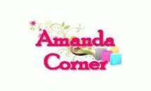 Amanda Corner