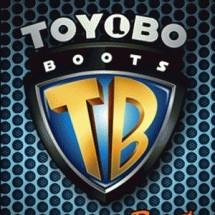 TOYOBO Boots