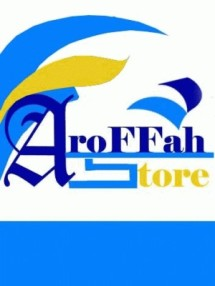 AROFFAH STORE